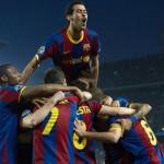 Liga šampiona: Barselona isprašila Šahjtor, Junajted nokautirao Čelsi u gostima