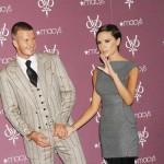 Braća Beckham bi da svoju sestru nazovu Justine Bieber