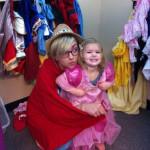 Jamie Lynn Spears proslavila dvadeseti rođendan sa kćerkom