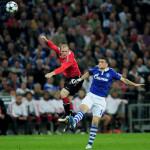 Liga šampiona: Junajted praktično u finalu