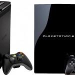 Kada stižu PlayStation 4 i novi Xbox?