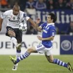 Liga šampiona: bez ijednog iznenađenja u revanšima