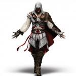 Ubisoft planira Assassin's Creed film
