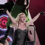 "Britney Spears: ""Staromodna sam i opsednuta čišćenjem"""