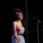 Priča bez kraja – Amy Winehouse opet na odvikavanju