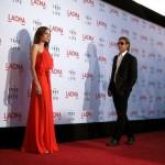 """Brad Pitt o svadbi:""""Deci to jako mnogo znači"""""""