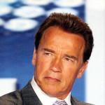 Stopiran povratak Schwarzeneggera na veliki ekran