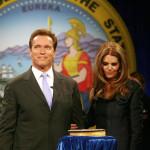 Najskuplji razvod: Arnold Schwarzenegger bi mogao da ostane bez 200 miliona dolara