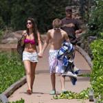 Selena Gomez opet dobila brojne pretnje smrću