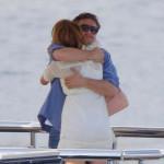 Blake Lively u zagrljaju Leonarda DiCapria – ljubav na pomolu?
