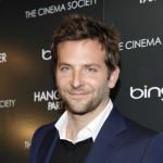 Bradley Cooper ne može bez mame