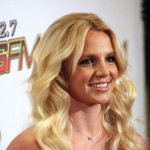 Britney smršala u inat bivšem suprugu