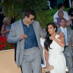 Verenik Kim Kardashian poveo celu familiju u Monako