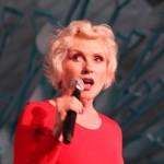 Debbie Harry želi dete u 66. godini