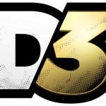 Šta će sadržati proširenje za DiRT 3?