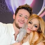 Azerbejdžan priprema daleko najskuplji Eurosong svih vremena