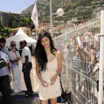 Glamur i vrištanje formula u Monaku