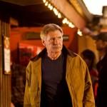 """Harrison Ford: """"Akcioni filmovi više nemaju dušu"""""""