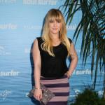 Hilary Duff ne razmišlja o deci, priprema novi album
