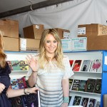 Hilary Duff se vraća muzičkoj karijeri