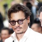 Johnny Depp uhvаćen kako ljubi drugu ženu dok mu je supruga u Francuskoj