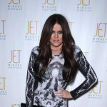 "Khloe Kardashian: ""Kim će imati kraljevsko venčanje broj 2″"