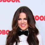 Khole Kardashian prestravljena jer još nije zatrudnela