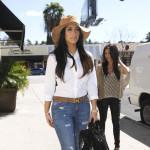 """Kim Kardashian se verila: """"Nisam to očekivala, u šoku sam"""""""