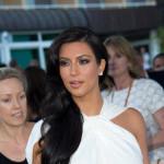 Kim Kardashian jako razočarana što Cheryl Cole neće biti u X Factoru