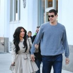 Verenički prsten Kim Kardashian košta 2 miliona dolara