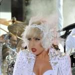 Lady GaGa je nova najmoćnija zvezda na svetu