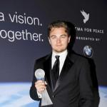 DiCaprio ostavio Bar Refaeli jer ona nije želela decu