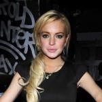 Lindsay Lohan još uvek zainteresovana i za momke