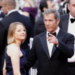 Publika u Kanu negodovala zbog dolaska Mela Gibsona
