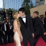 Novak i Jelena zajedno osvajaju Kan