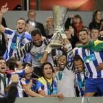 Nezaustavljivi Porto osvojio i Ligu Evrope