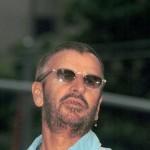 Ringo Star: Beatlesi su trebali da budu presrećni što sam im se pridružio