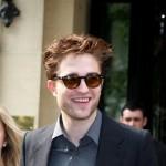 Robert Pattinson pokazao i svoj muzički talenat (video)
