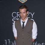 """Ryan Reynolds: """"Nisam se još oporavio od razvoda, nimalo"""""""