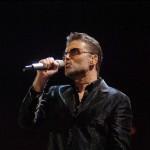 Dobra vest za muziku – George Michael se vraća na scenu