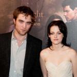 Robert Pattinson će biti srećan kad se Twilight saga završi