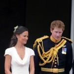Pippa Middleton izlazi s princom Harryjem