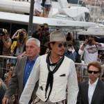 """Johnny Depp zbijao šalu: """"Karijeru sam izgradio na lošim filmovima"""""""