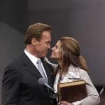 Arnold Schwarzenegger se razvodi posle 25 godina braka