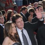 Charlie Sheen i Brooke Mueller zvanično razvedeni