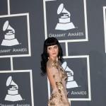 "Katy Perry: ""Mogla bih da budem Mary Poppins"""