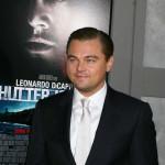 Leonardo DiCaprio potrošio milion dolara na sliku