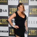 Mariah Carey na svet donela dečaka i devojčicu