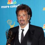 Al Pacino glumi s Lindsay Lohan u filmu o mafijaškoj porodici Gotti