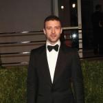 Portparol Justina Timberlakea demantuje njegovu vezu s Oliviom Wilde
